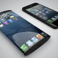 Iphone-6-Curve-Concept