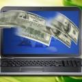 earning-money