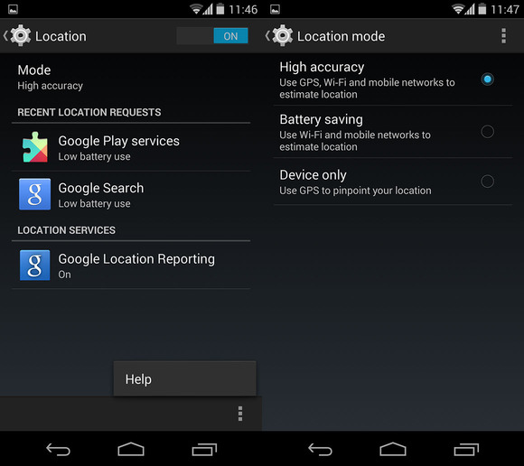 kitkat_location-settings
