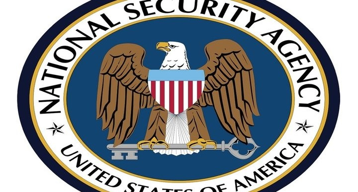NSA  به کمک اپلیکیشنهای iOS و اندروید فعالیت کاربران را زیرنظر میگیرد