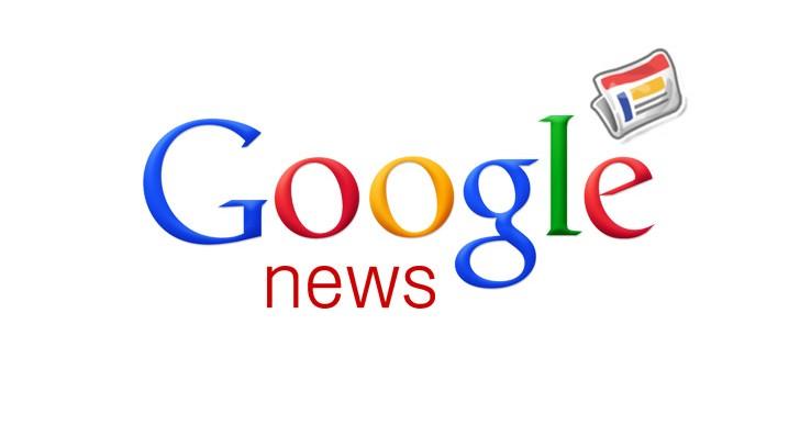 به روز رسانی جدید برای وباَپ گوگل نیوز
