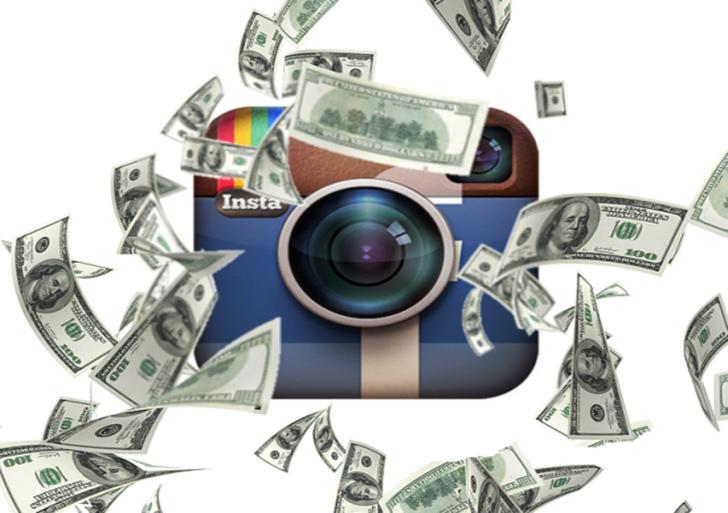 اینستاگرام، بهترین خدمات رسانه اجتماعی برای تجارت