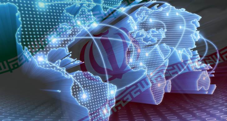 پروندهای برای اینترنت ایران: کاربران