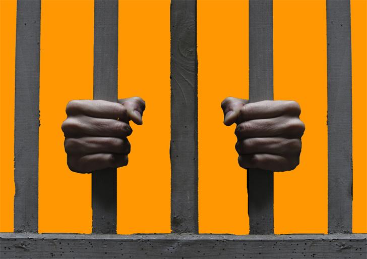 بازداشت اعضای سایت نارنجی