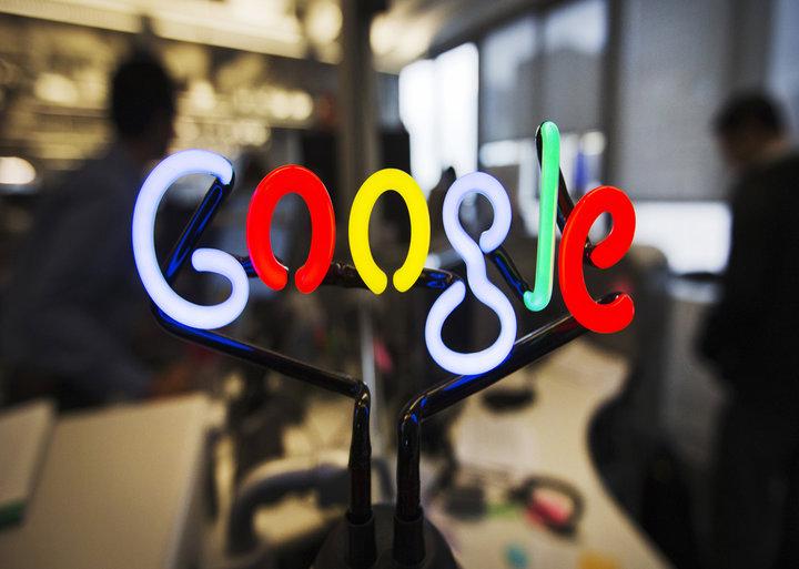 بکاپ گیری اطلاعات جیمیل و تقویم گوگل؛ سرویس جدیدی از تیک اوت گوگل