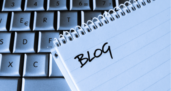 چگونه وبلاگی موفق داشته باشیم و افراد بیشتری را به سمت آن جذب کنیم