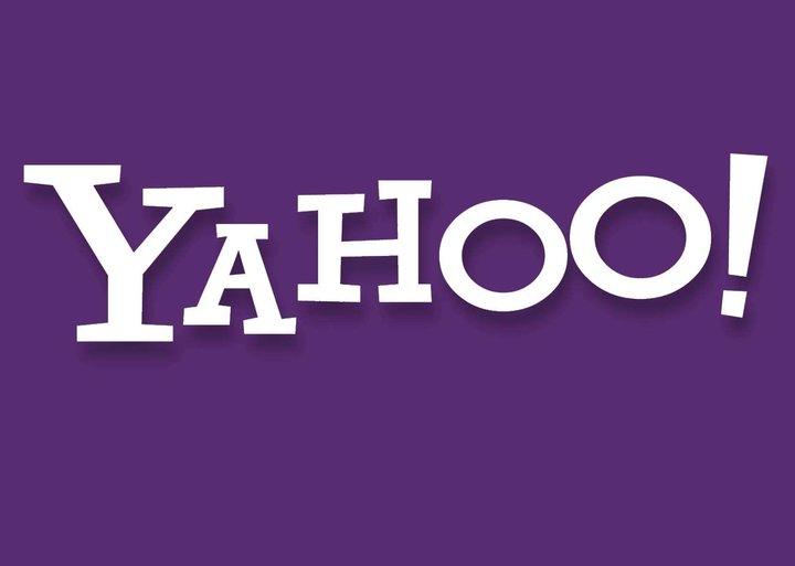 یاهو از SkyPhrase  برای بهبود جست و جوها بهره می گیرد