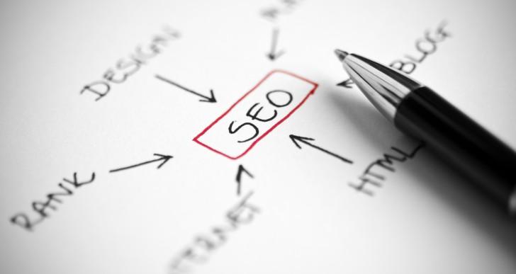 پیشی گرفتن شبکههای اجتماعی از موتورهای جستجو