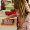اپلیکیشن علمی برای کودکان