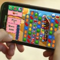 candy-crush-android-game