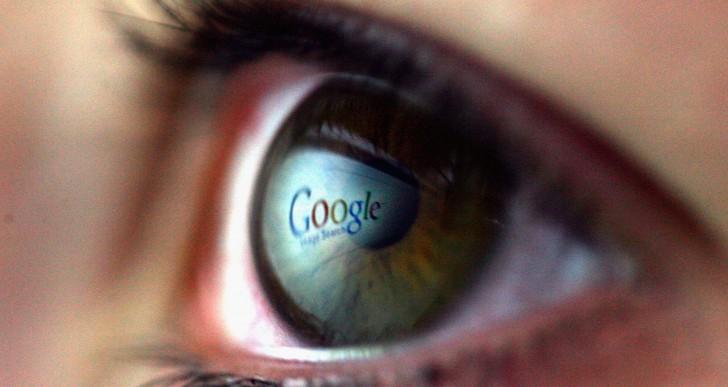گوگل لنز هوشمند خود را معرفی کرد