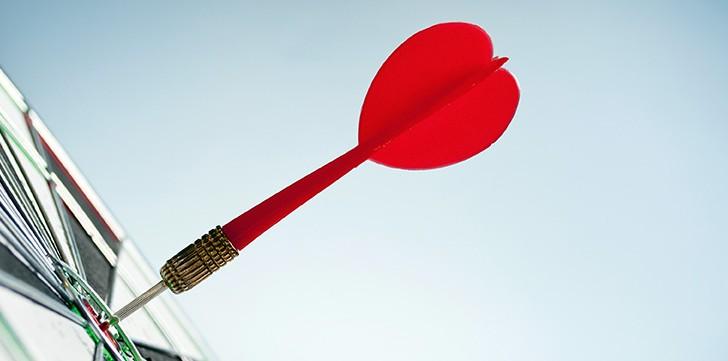 پنج ترفند مشهور و تاثیرگذار برای بازاریابی استارتآپها