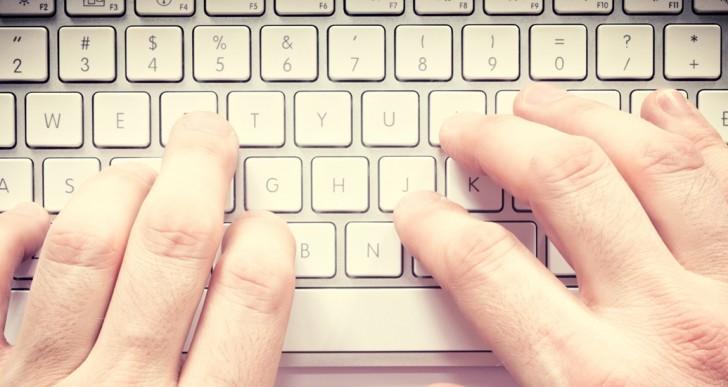 چگونه وبلاگی برای یک استارتآپ بنویسیم