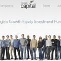 google-capital