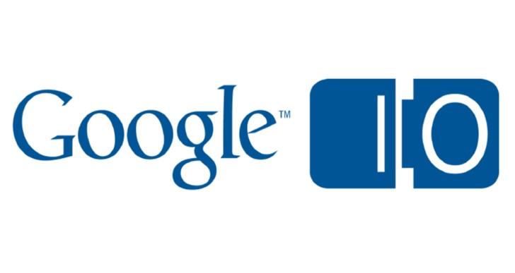 کنفرانس I/O گوگل ۲۵ الی ۲۶ ژوئن برگزار میشود