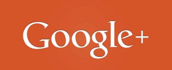 ۵ دلیل مهم بودن گوگل پلاس برای وب سایت ها و بازاریابی