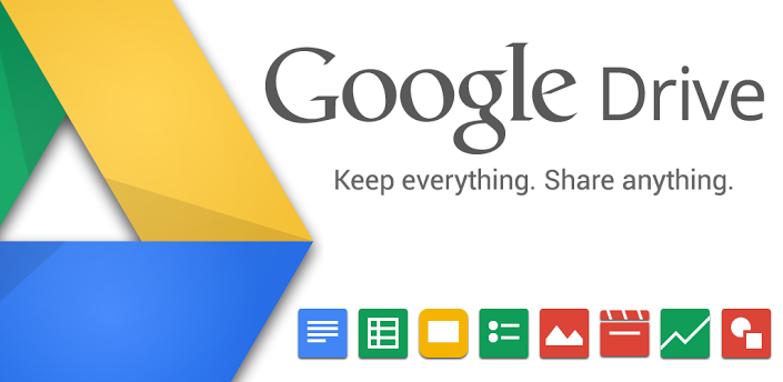 کاهش قیمت خرید فضا از گوگل درایو