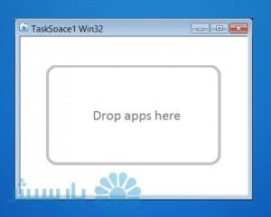 نرمافزار TaskSpace