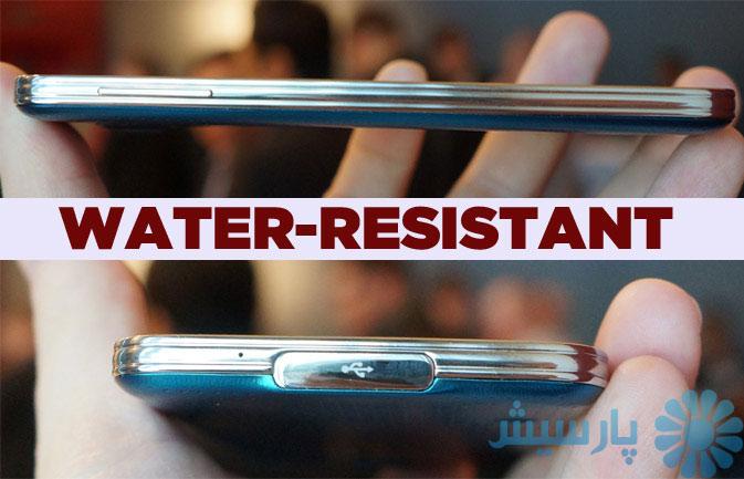 Water-resistant_4