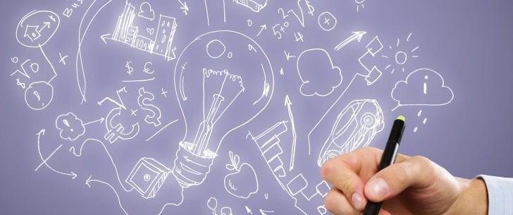 بهترین استارتاپها فقط شرکتها را باز نمیکنند، آنها تولید کنندگان محصولی خلاق هستند