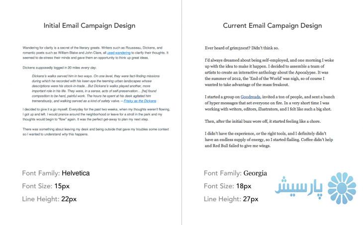 email-campaign-comparison-730x453