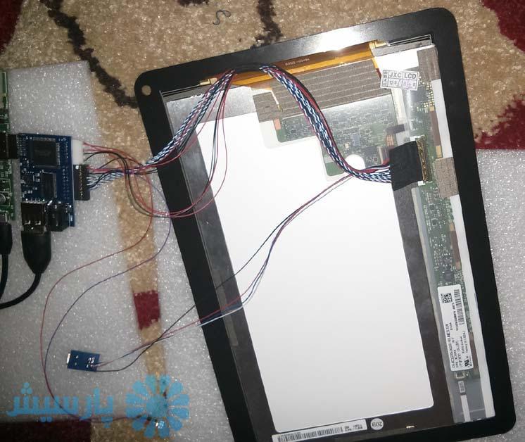 ras-tablet4