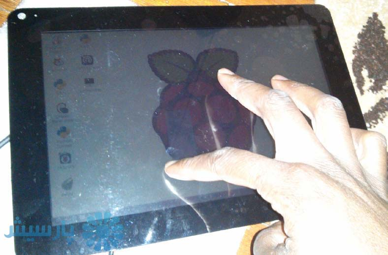 ras-tablet7
