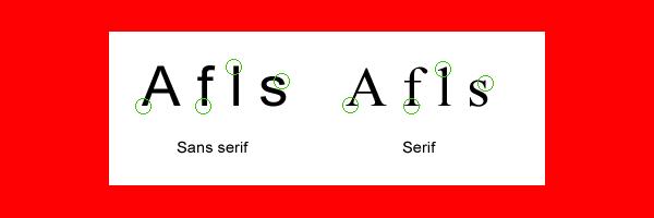 serif_sansserif