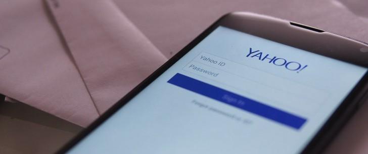 یاهو به استفاده از حسابهای گوگل و فیس بوک برای استفاده از سرویسهایش پایان میدهد