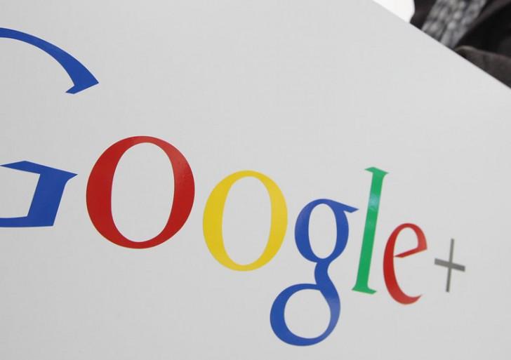 گوگل پلاس و یوتیوب درمقابل دیگران کاربران بیشتری را درگیر میکنند
