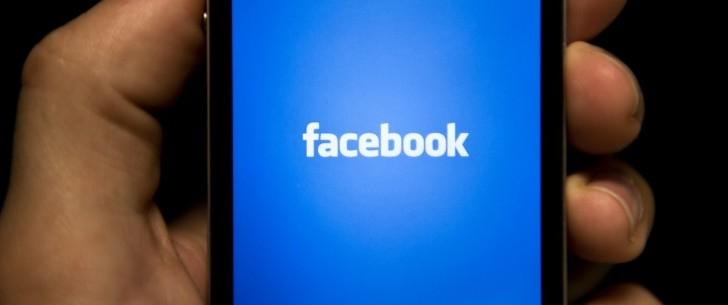 بررسی ترافیک شبکه های اجتماعی در سه ماهه اول سال ۲۰۱۴