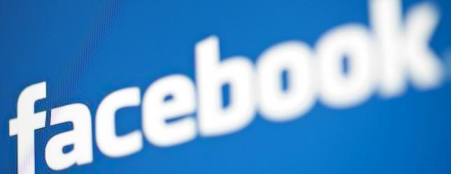 فیسبوک برای اندروید و iOS قابلیت نزدیک یابی دوستان را به راه انداخت