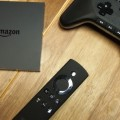 Amazon-Fire-TV-with-controller-786x305