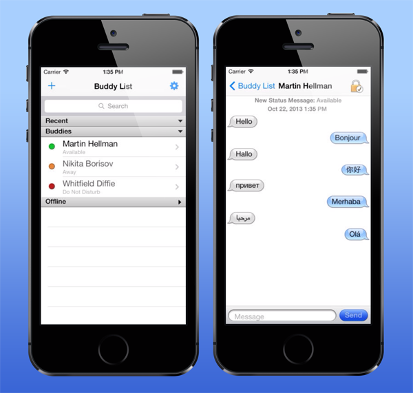 ChatSecure-iPhone-header