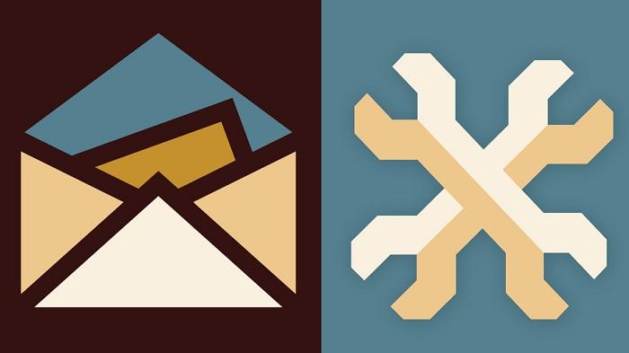 پنج اشتباهی که ممکن است در بازاریابی ایمیلی رخ دهد