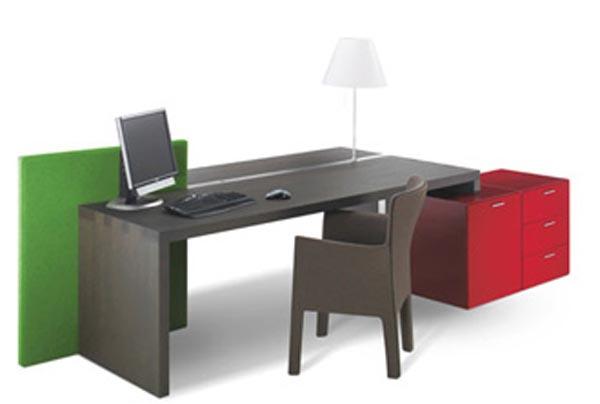 Karel_Boonzaaijer_and_Dick_Spierenburg_MeMo_Office_Furniture_702