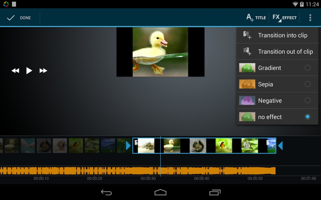 Movie-Studio-Video-Maker-1