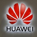 NSA-hacked-Huawei