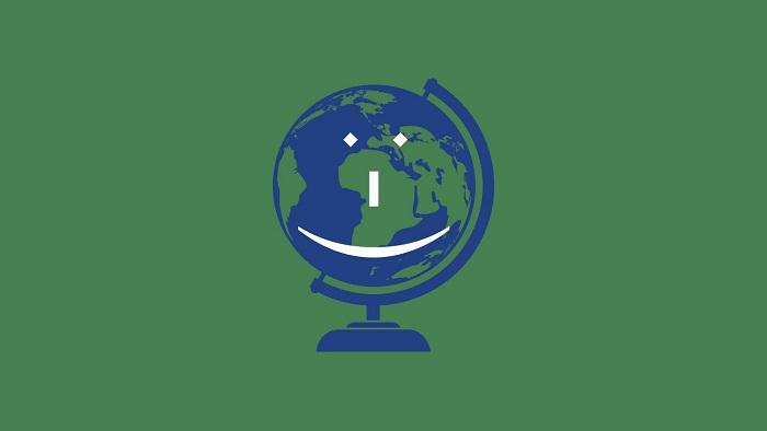 آیا کشورهای دارای فناوری بالا مردمی خوشحالتر دارند؟
