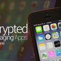 Top-Messaging-Apps-encrypted-header