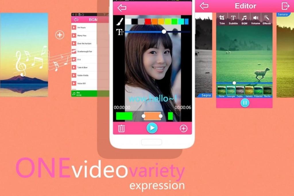 VideoShow-Video-Editor-Maker1