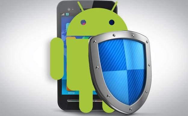 افزایش امنیت اندروید با قابلیت جدید اسکن اپلیکیشن