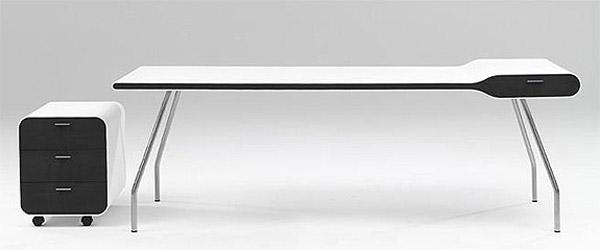 arco-i-con-desk