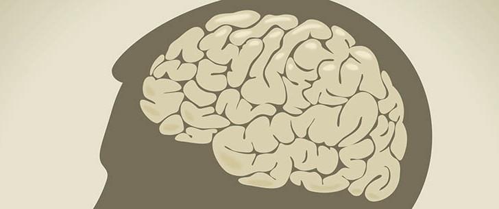 دانش کارکرد حافظه و ۴ راه برای تقویت آن