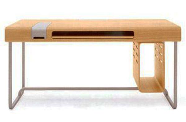computer-desk-modern