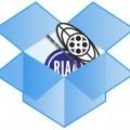 dropbox-mpaa-riaa-640x353