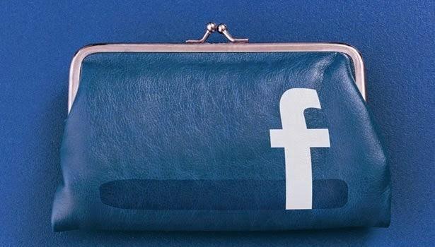 سرویس E-money فیسبوک می تواند یک موفقیت بزرگ در آسیا کسب کند