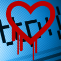 heartbleed-over-web-address-770w