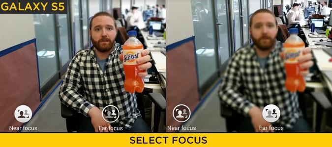 s5-select-focus