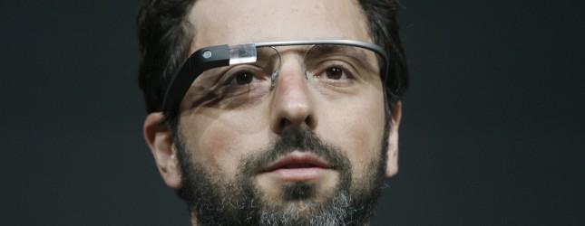 عینک گوگل دریافت SMS از گوشی های iOS را فعال می کند